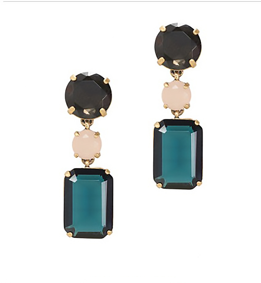 jcrew geometry earrings love yourself 1500.jpg