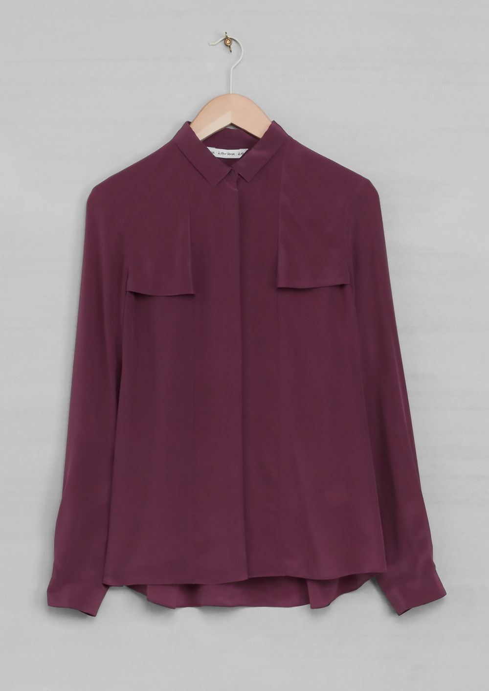 &otherstories mulberry silk blouse 1500.jpg