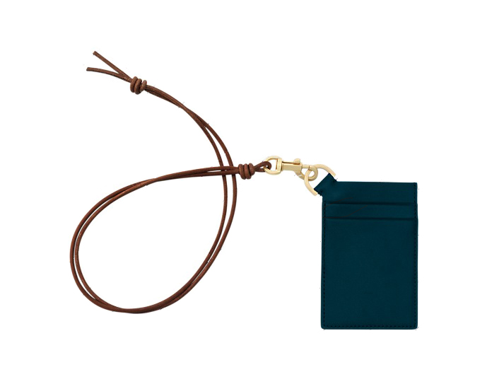 saturday.com ID holder w-leather cord love yourself 1500.jpg