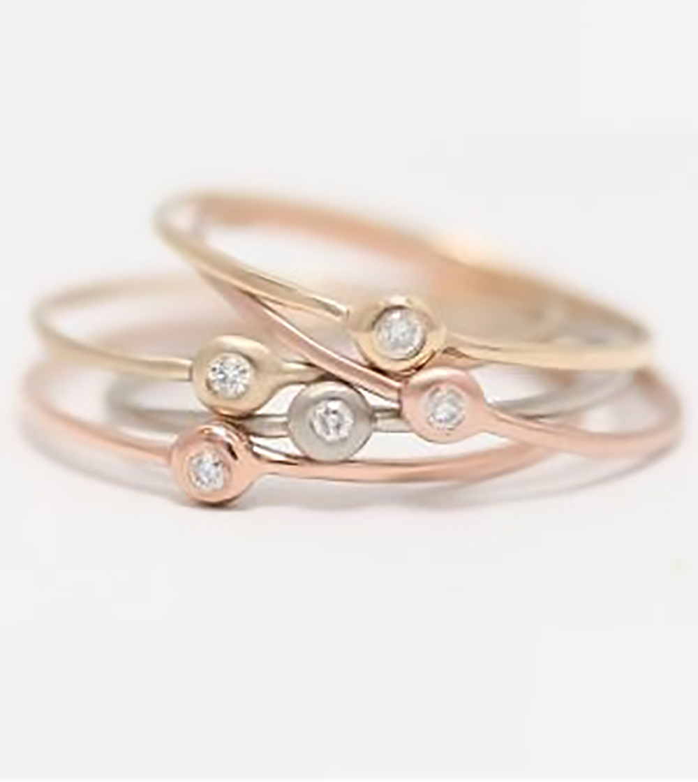 catbird bittersweets ny teensy diamond ring ring stacks 1500.jpg