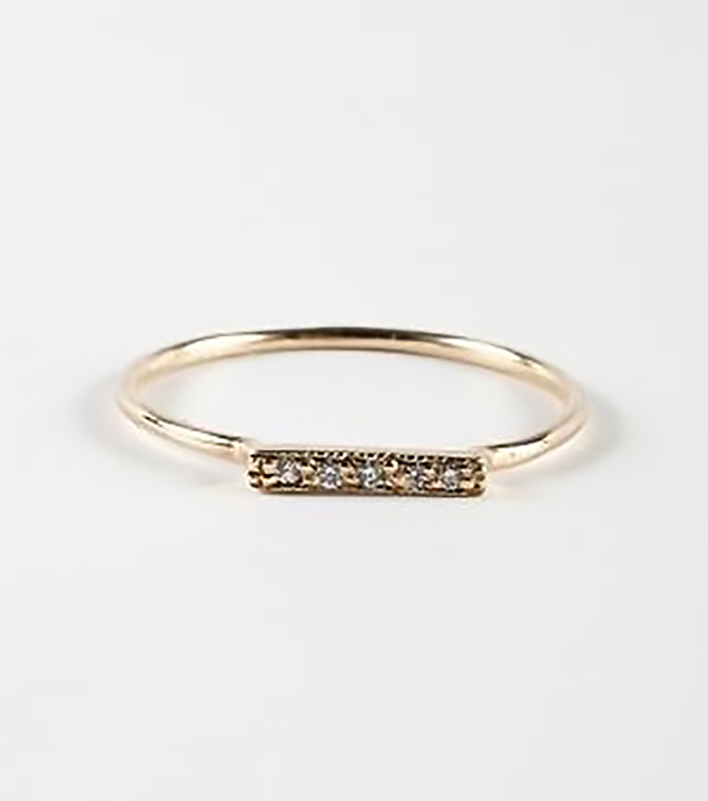 catbird blance monros gomez dainty stacking pave ring yellow ring ring stakcs  1500.jpg