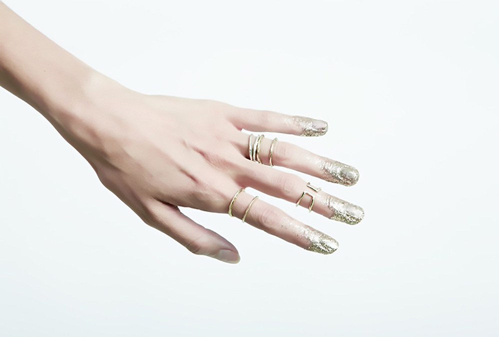 odette lookbook SS14 torne valley ring stack 1500.jpg