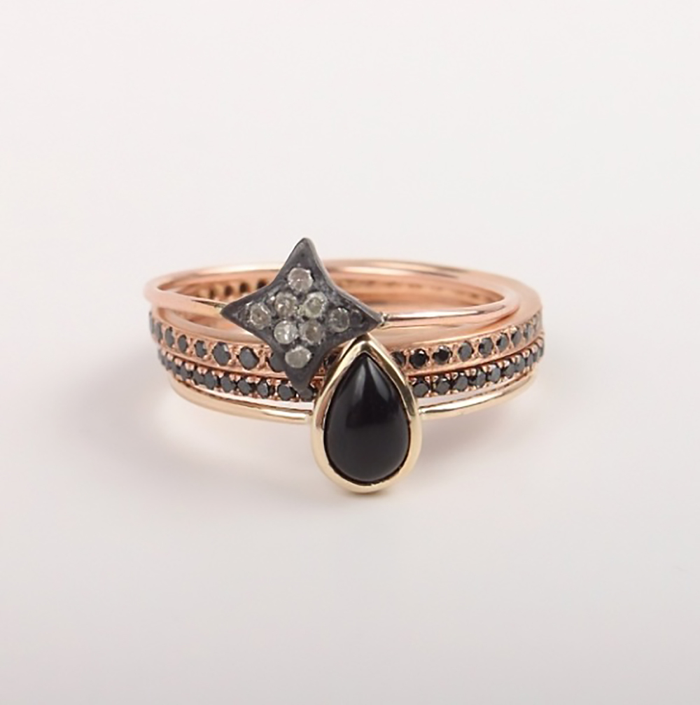instagram catbird dark and rosy ring stacks 1500.jpg
