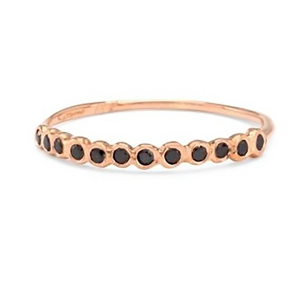 catbird satomi kawakita demi circlet black diamond ring ring stacks 1500.jpg
