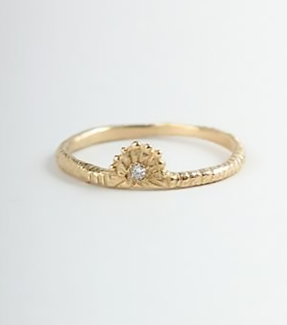 catbird yayoi forest dawn ring ring stacks 1500.jpg