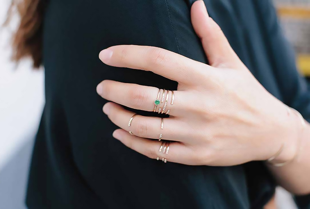 jennie kwon ss14 lookbook 2 ring stacks 1500.jpg