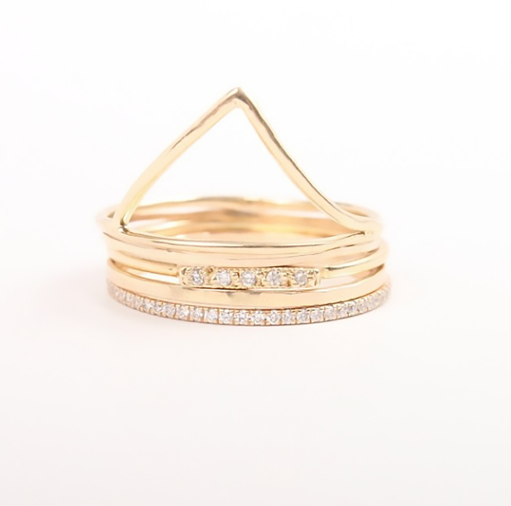 instagram catbird golden dreams odette ring stacks 1500.jpg