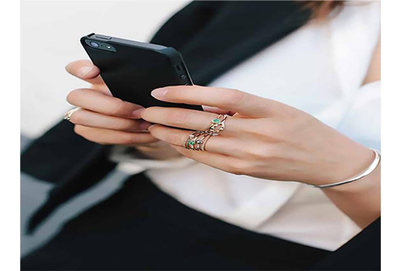 jennie kwon edited ring stacks 1.jpg