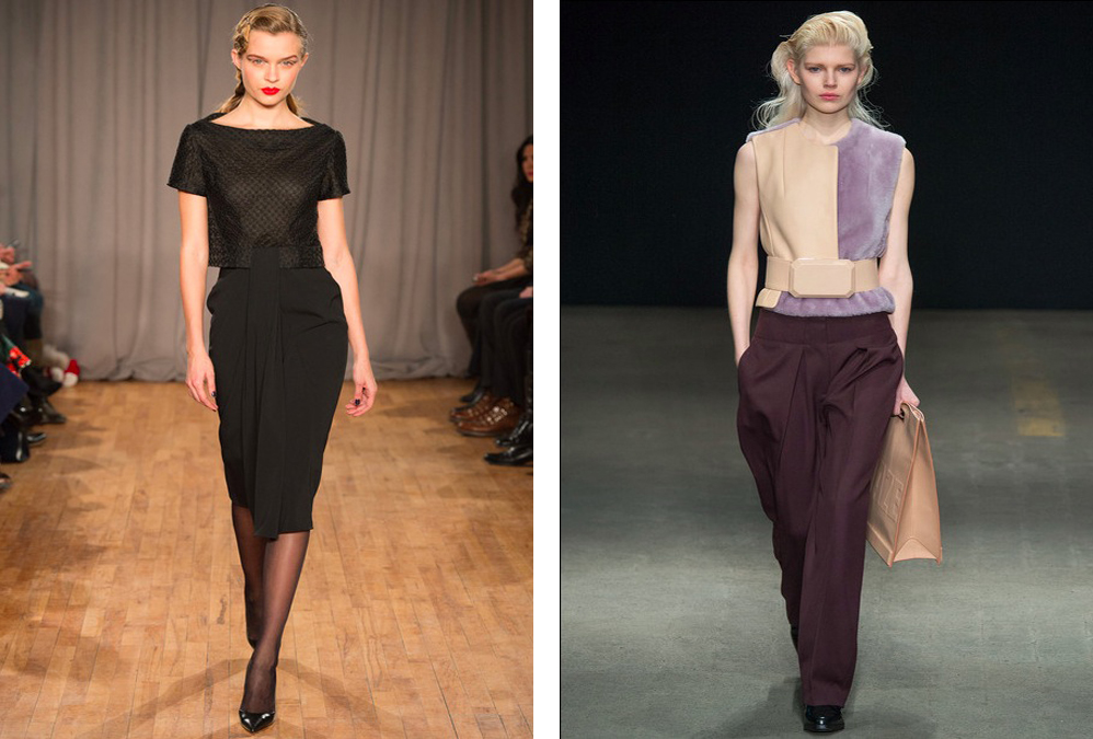 NYFW images 1 and 2.jpg