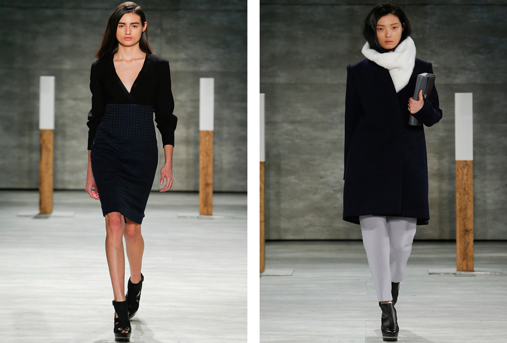 NYFW images 7 and 8 .jpg
