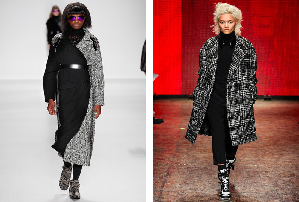 NYFW images 25 and 26.jpg