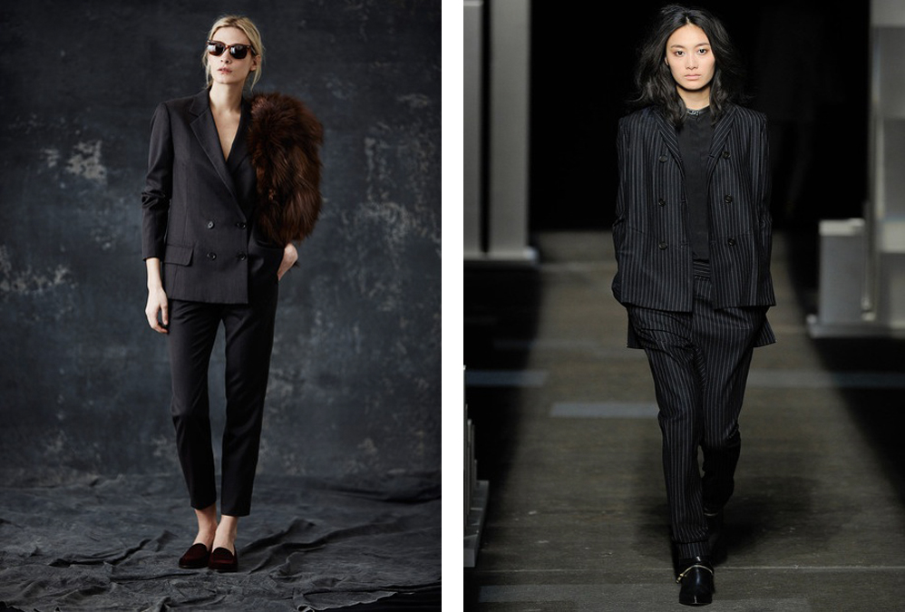 NYFW2 images 1 and 2.jpg