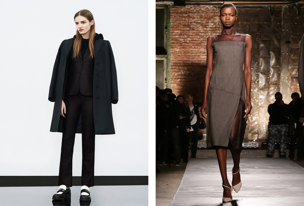 NYFW2 images 5 and 6.jpg