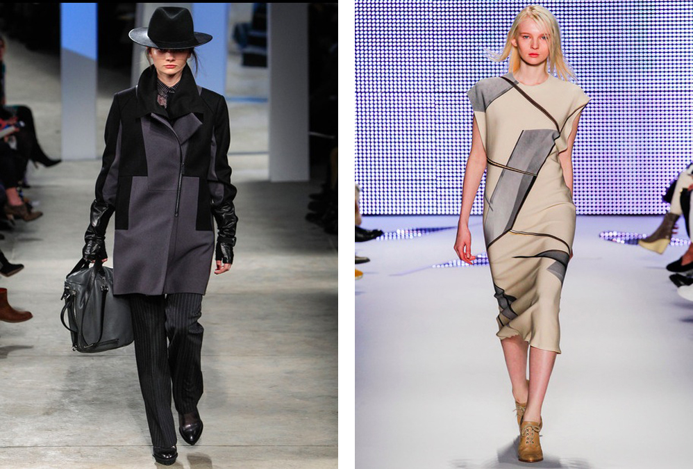 NYFW2 images 7 and 8.jpg