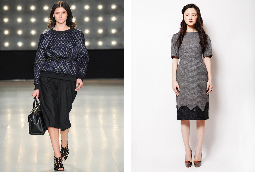 NYFW2 images 15 and 16.jpg