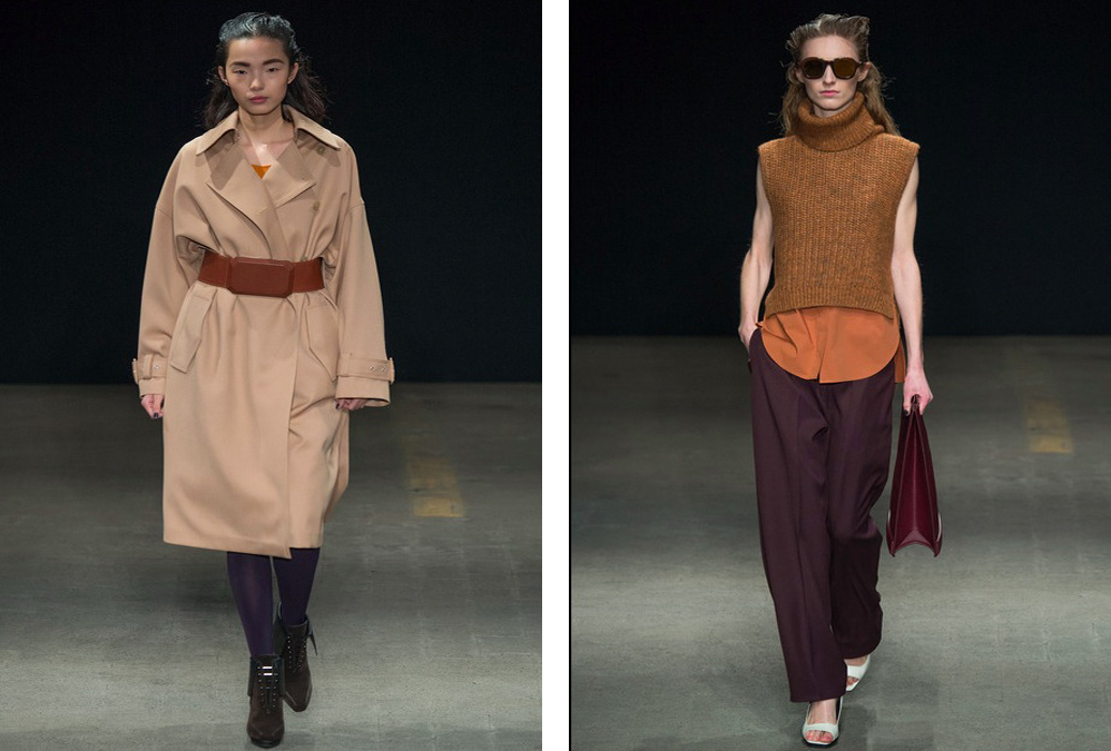 NYFW2 images 33 and 34.jpg