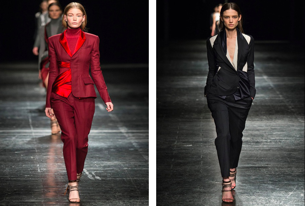 NYFW2 images 35 and 36.jpg