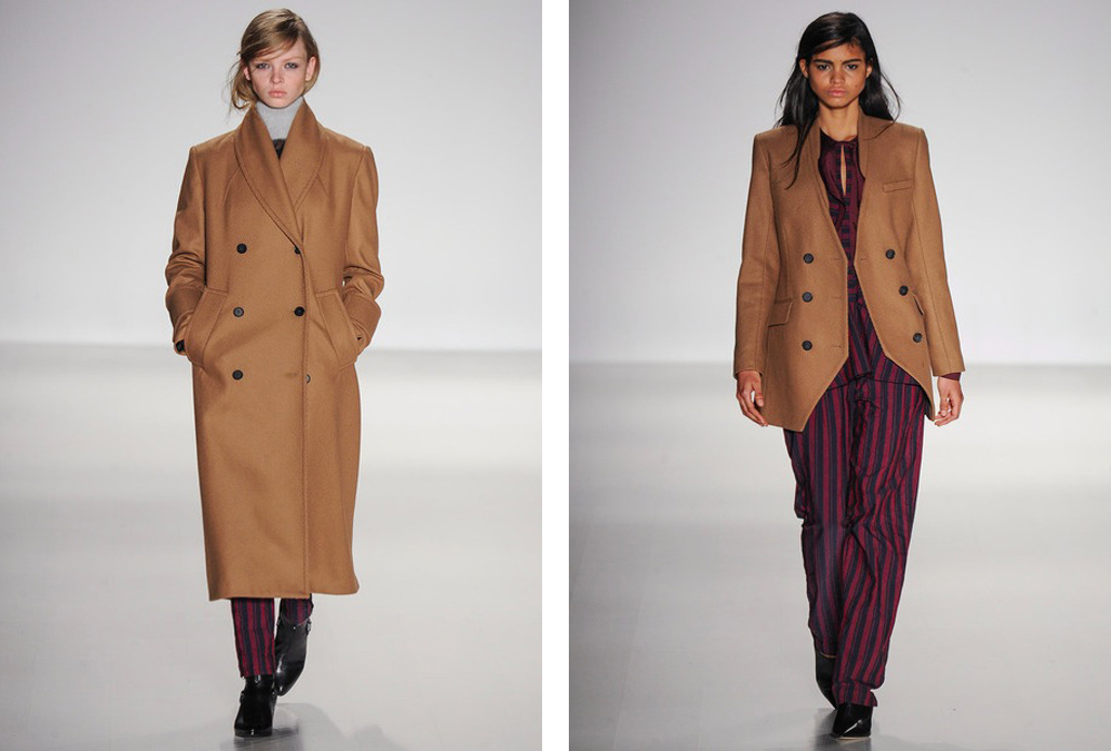 NYFW2 images 43 and 44.jpg