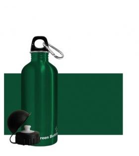 a fine choice forest green 600ml green bottle.jpg