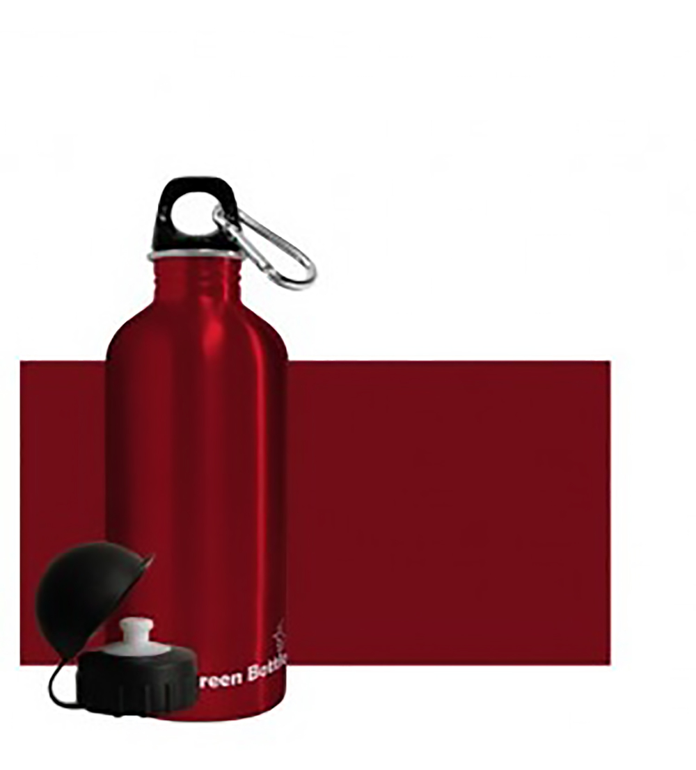 A fine choice volcanic red 600ml water bottle 1500.jpg
