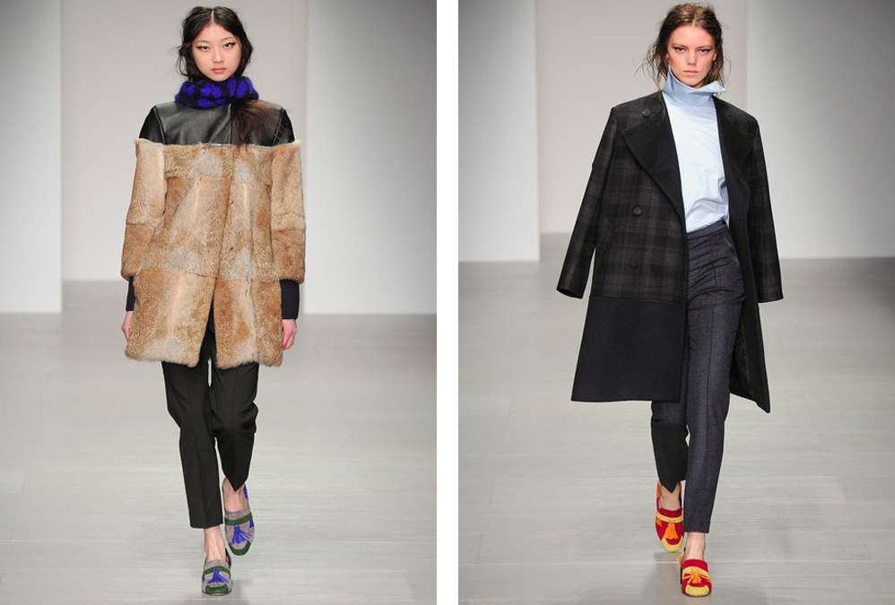 LFW images 7 and 8.jpg