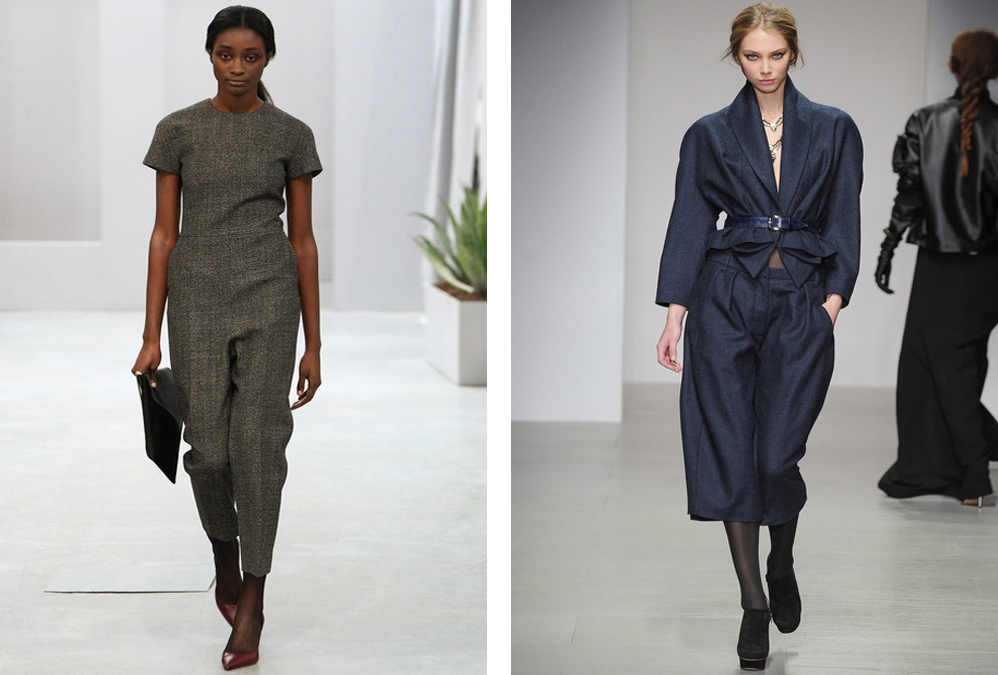 LFW images 1 and 2.jpg