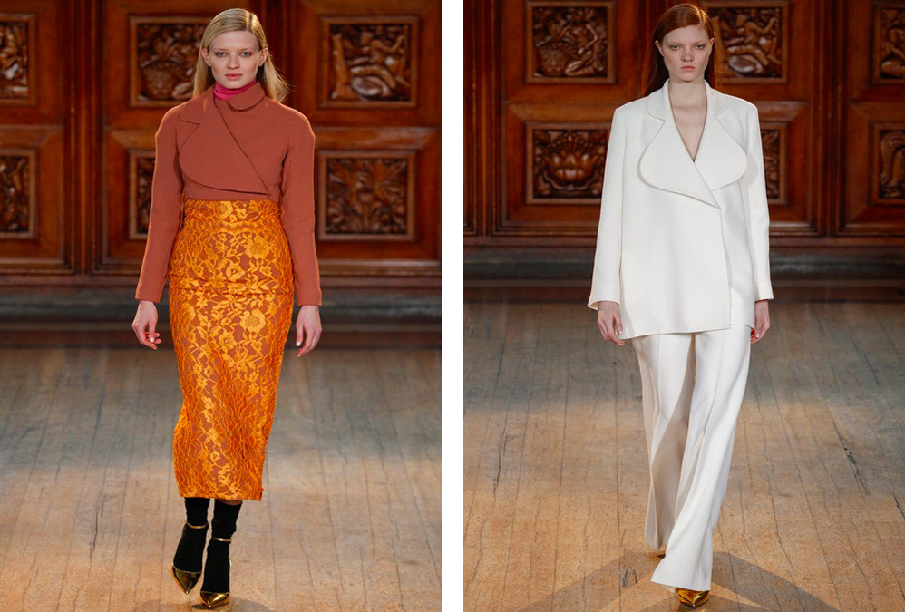 LFW images 3 and 4.jpg