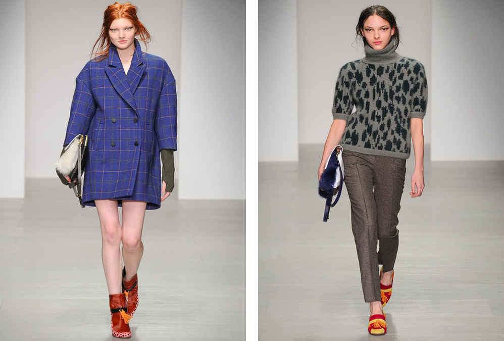LFW images 5 and 6.jpg