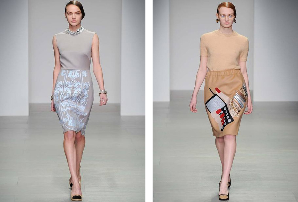 LFW images 9 and 10.jpg