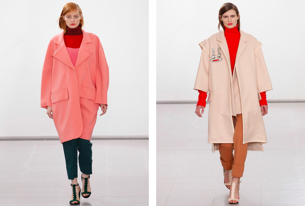 LFW images 11 and 12.jpg