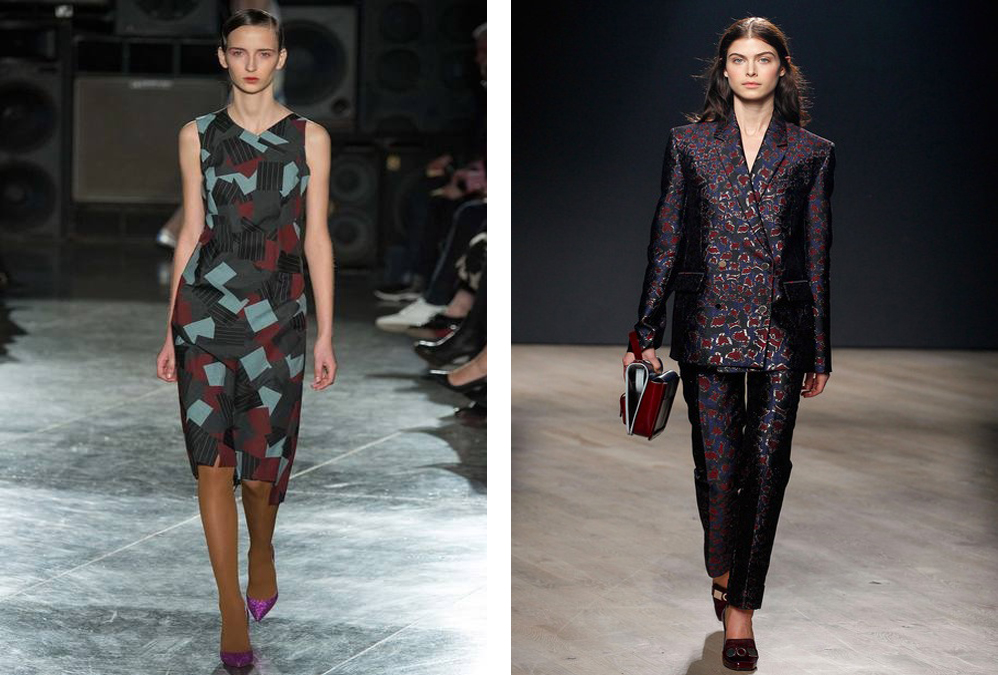 LFW images 13 and 14.jpg
