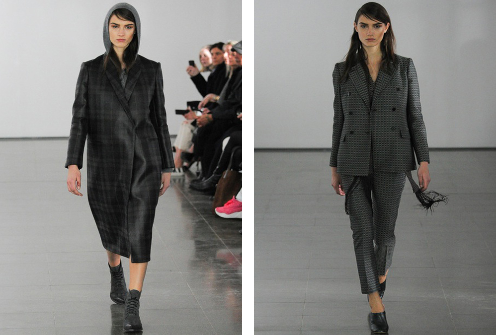 LFW images 15 and 16.jpg