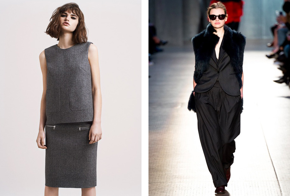 LFW images 17 and 18.jpg