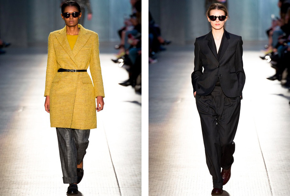 LFW images 19 and 20.jpg