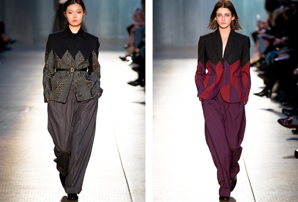 LFW images 21 and 22.jpg
