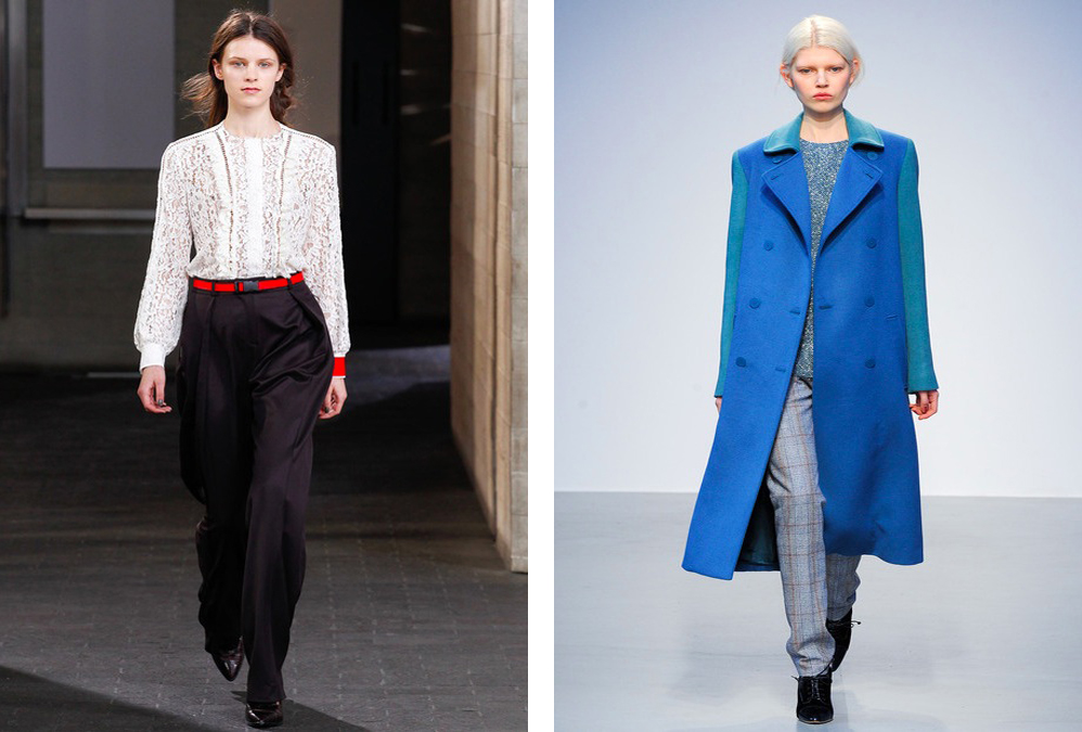 LFW images 23 and 24.jpg