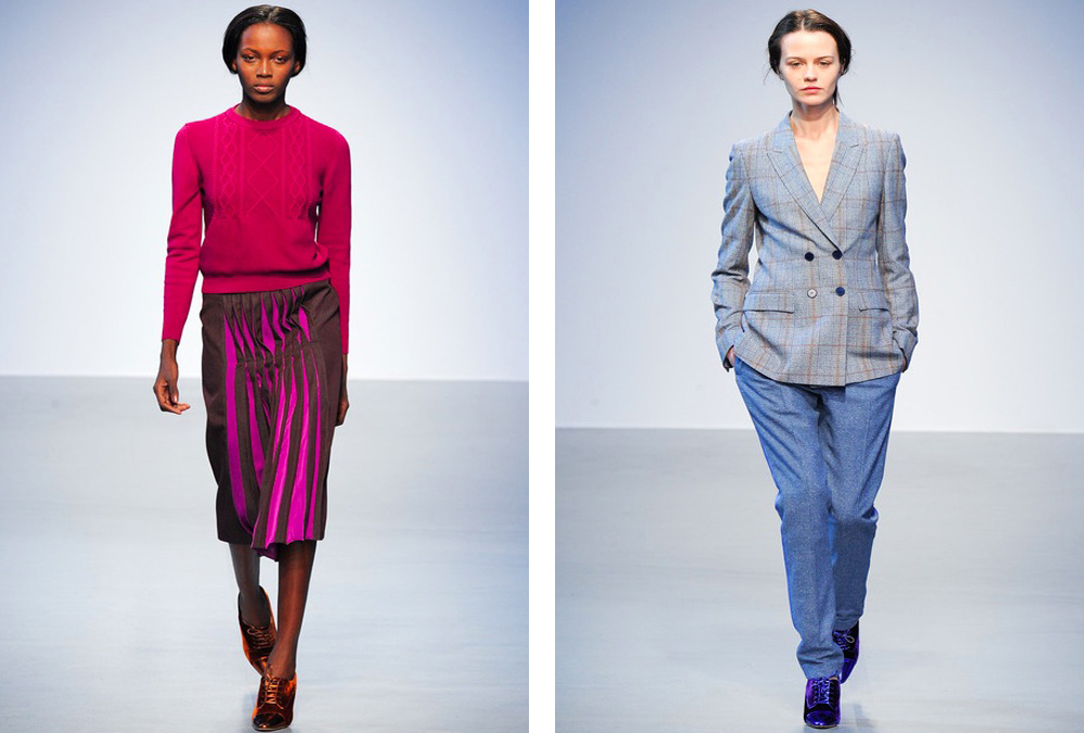 LFW images 27 and 28.jpg