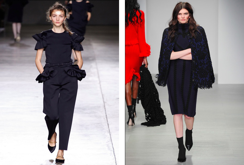 LFW images 29 and 30.jpg