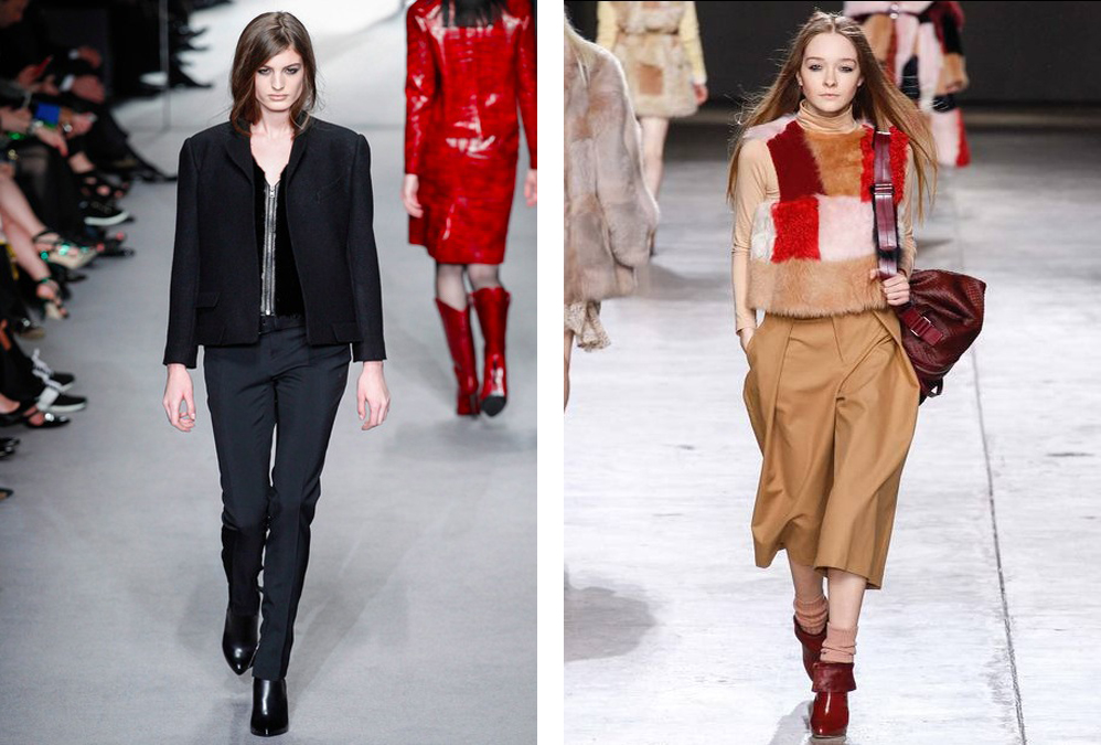 LFW images 31 and 32.jpg