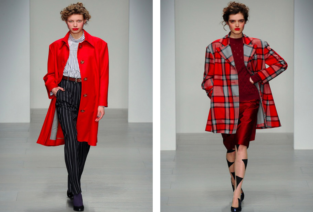 LFW images 33 and 34.jpg