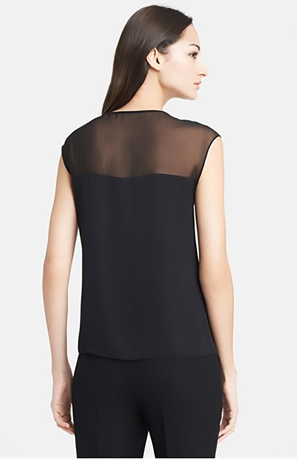nordstrom stretch silk sheel armani collezioni see thru shoulders 1500.jpg