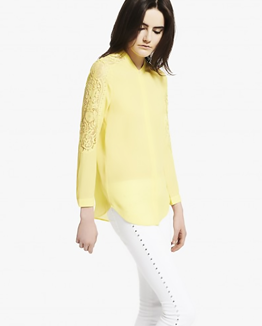 the kooples blouse with lace details see thru shoulders 1500.jpg
