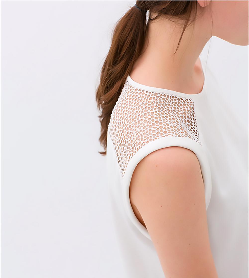 zara sleeveless top with sheer details see thru shoulders 1500.jpg