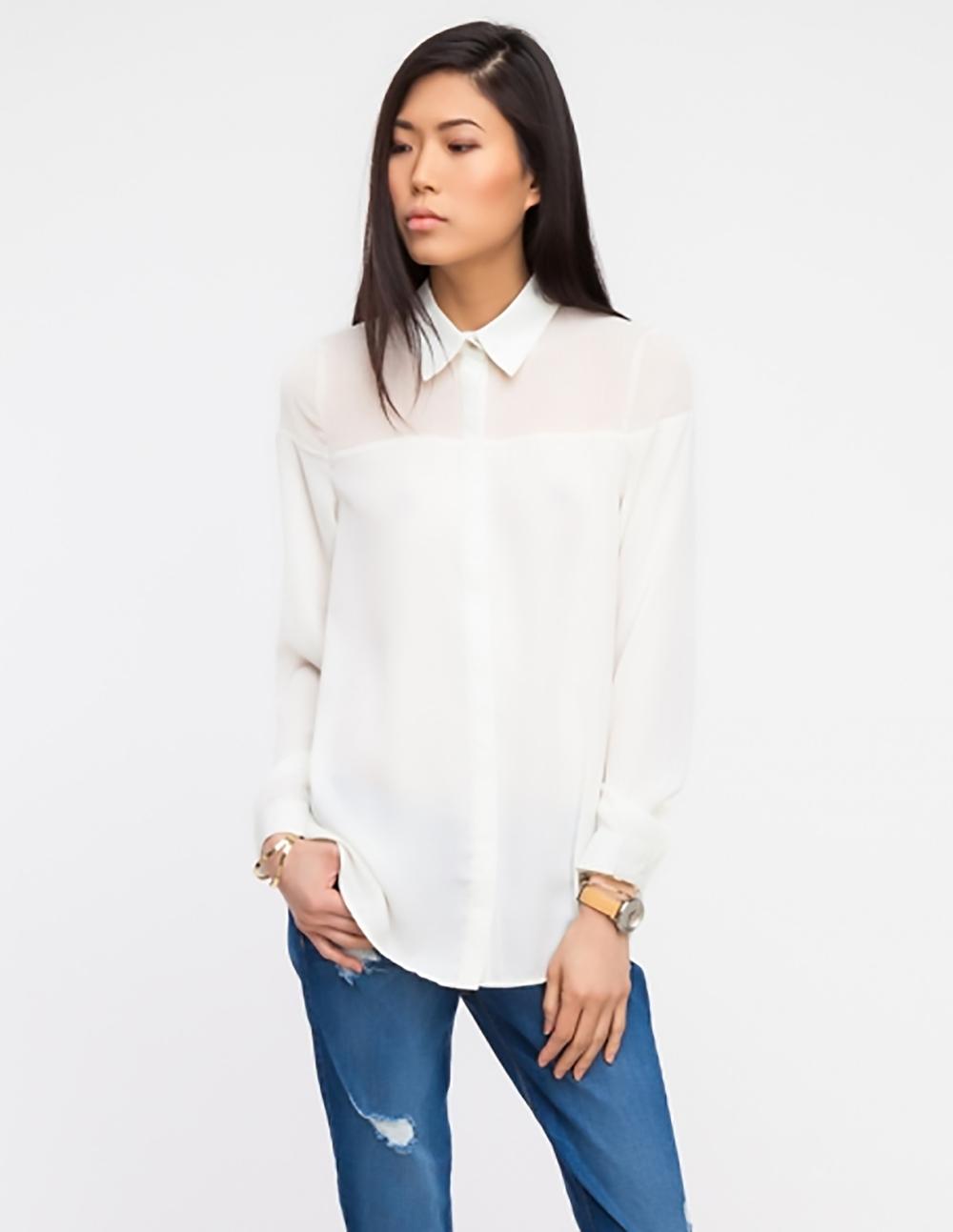 need supply delta shirt see thru shoulders 1500.jpg