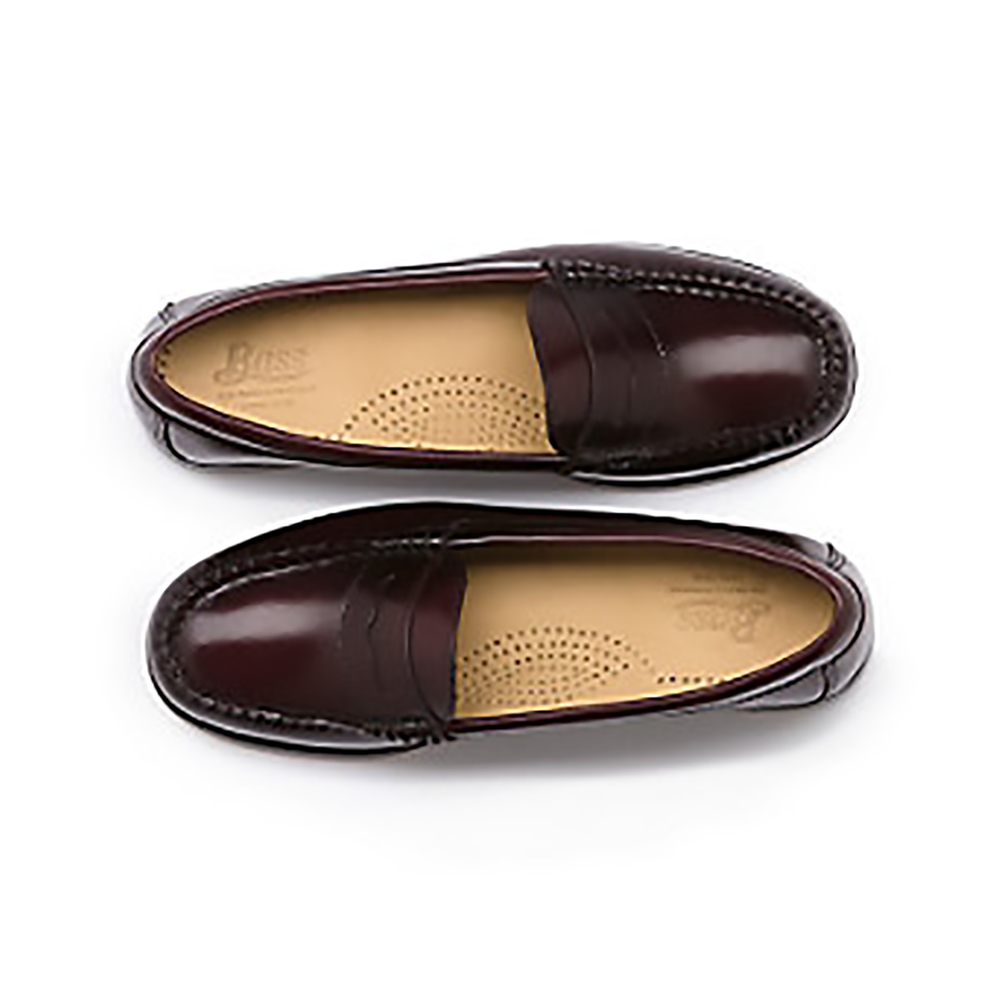 ghbass original weejuns burgundy loafers 1500.jpg
