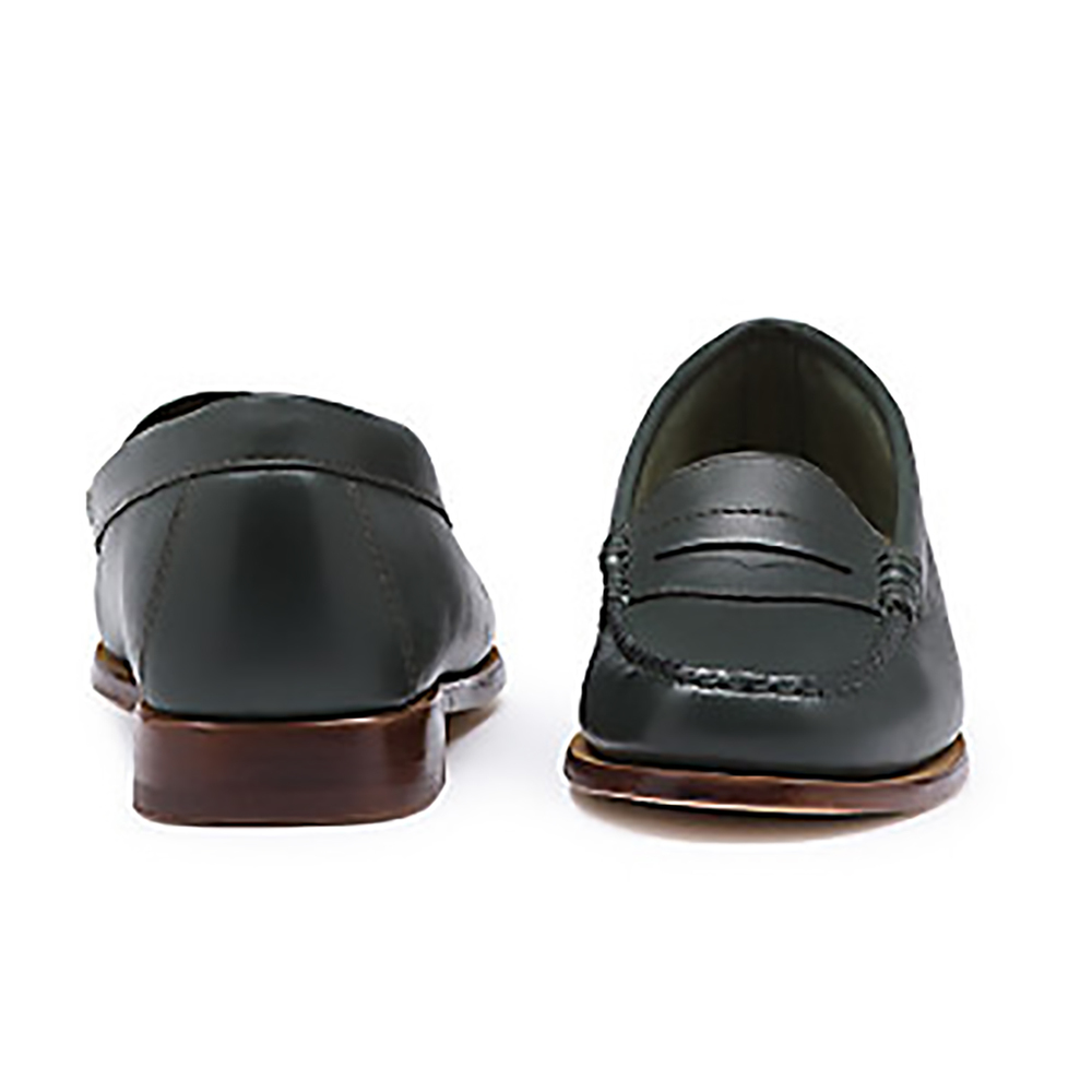ghbass waverly weejuns forest loafers 1500.jpg