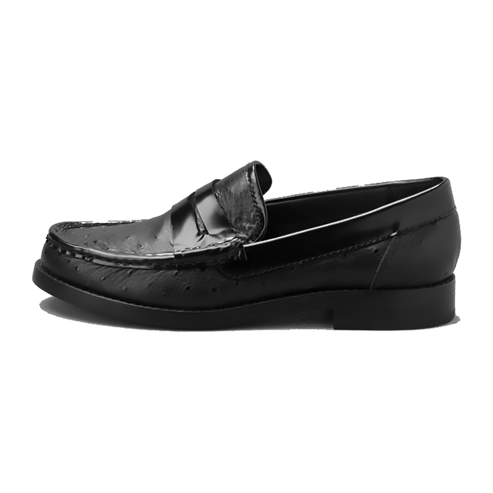 & other stories leather loafers loafers with white background 1500.jpg