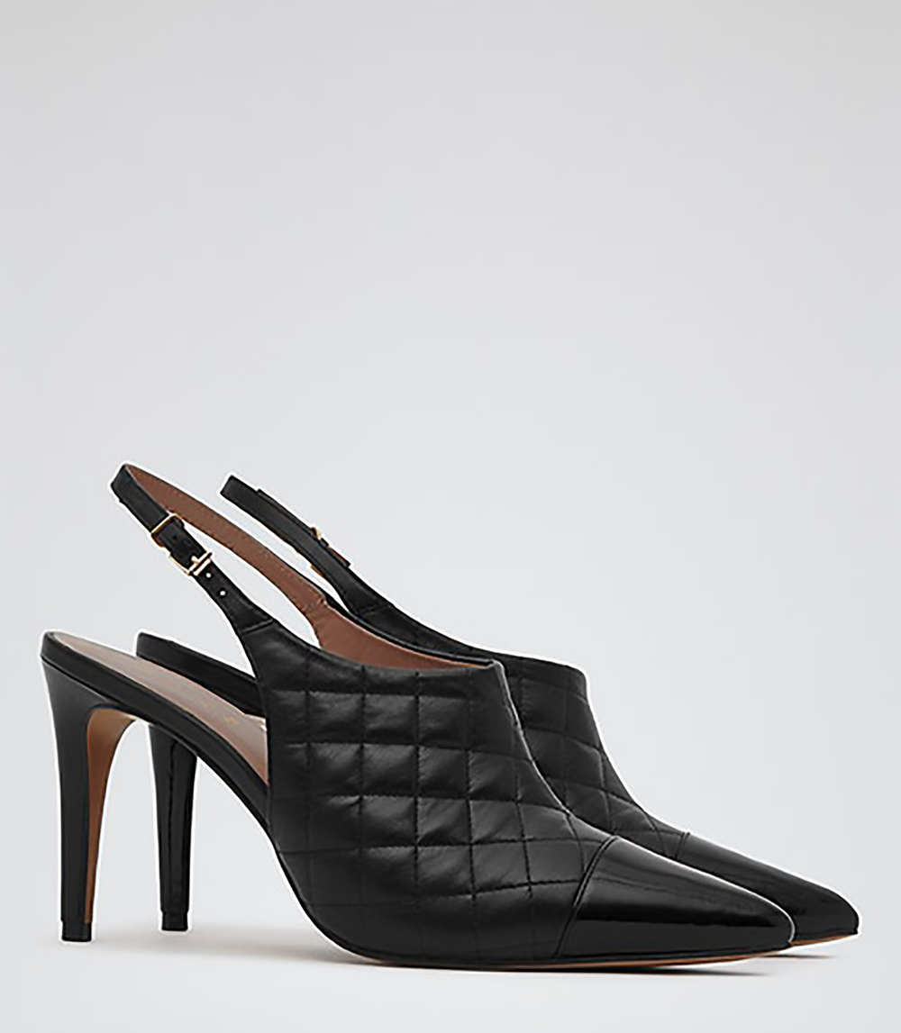 reiss coquette quilted slingback shoes black reiss 1500.jpg