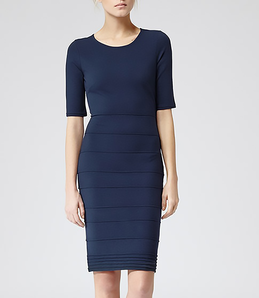 reiss lugano fitted jersey dress navy reiss 1500.jpg
