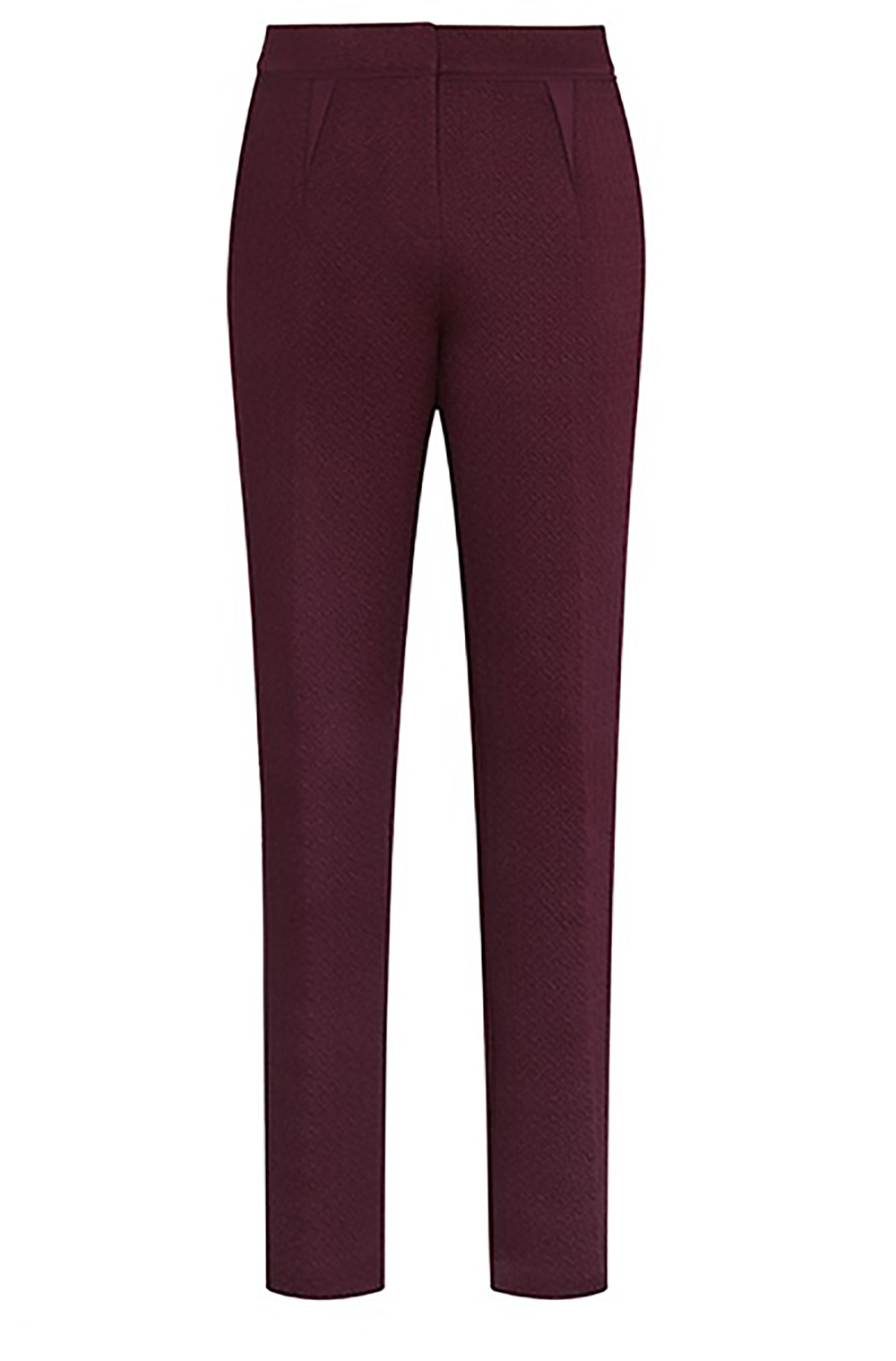 reiss marvin occasion trousers burgundy reiss 1500.jpg